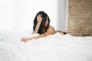 Marig erotic massage in Austin TX